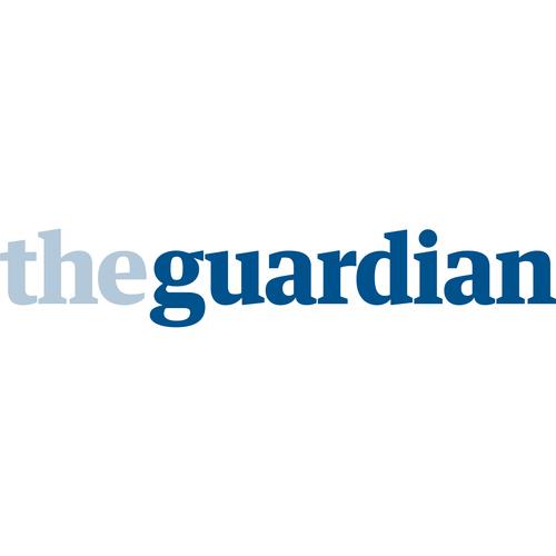 the_guardian_michael bosanko.jpg