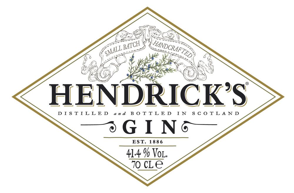 Hendrick's Gin.jpeg