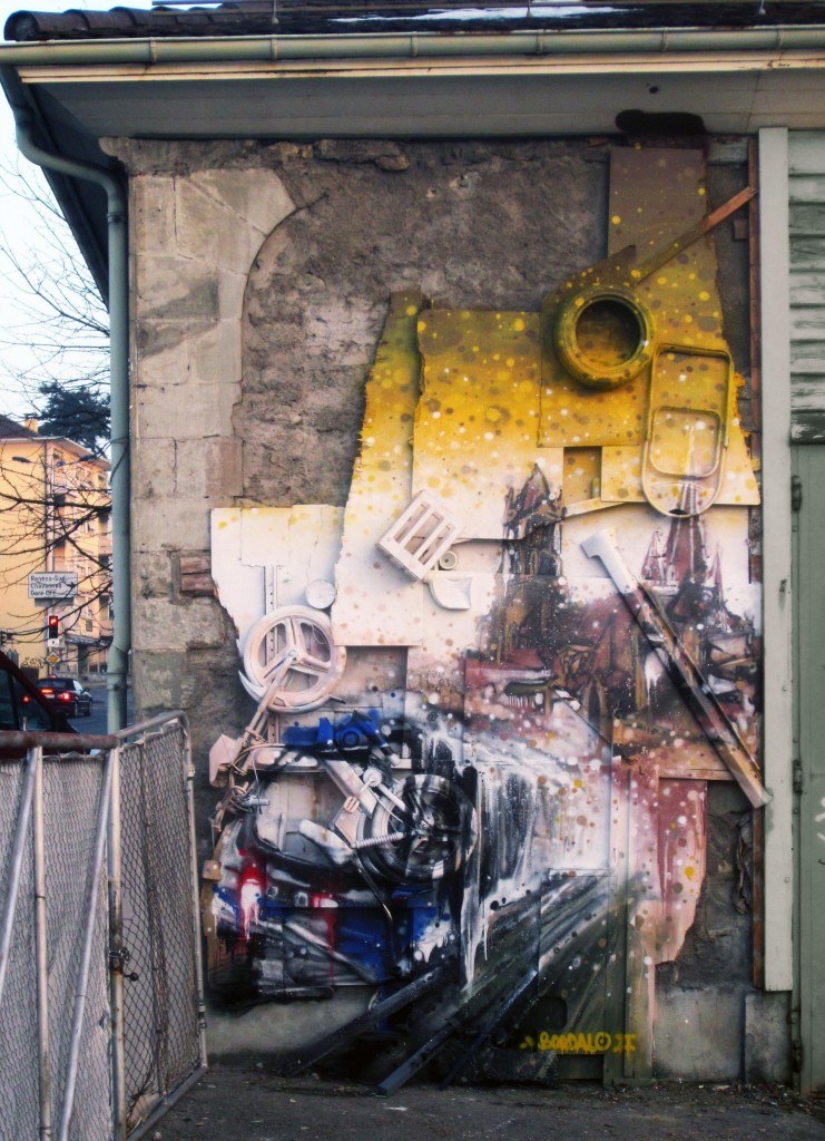 walls4-741x1024.jpeg