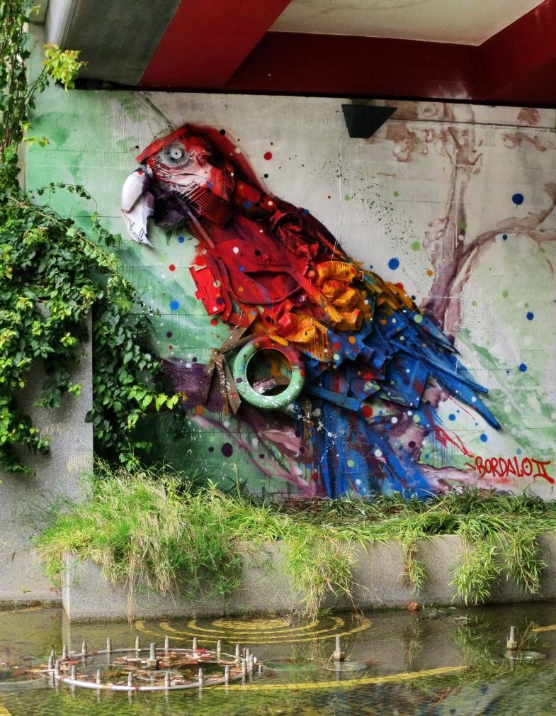 bird-785x1010.jpeg
