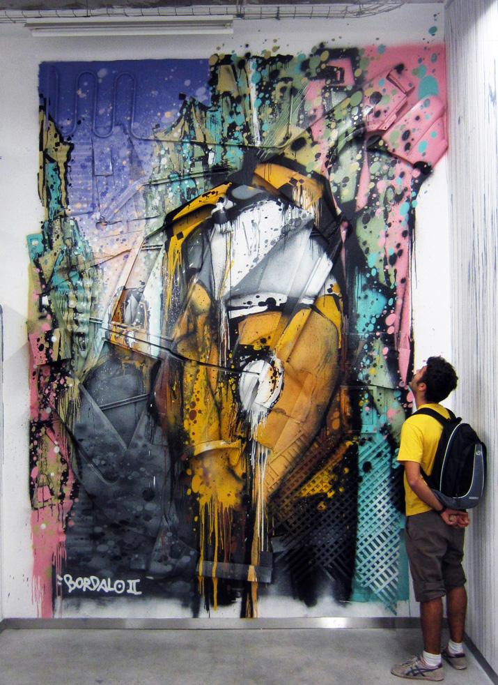 walls7.jpeg