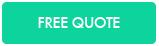 free-quote-01.jpg