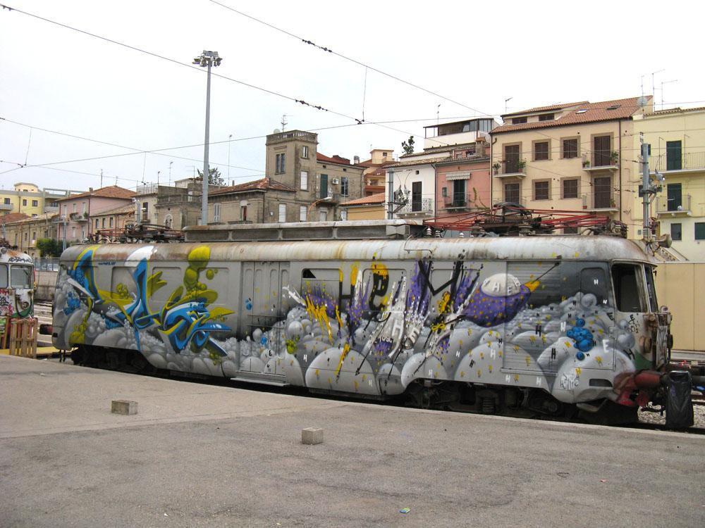 train_lanciano2.jpeg
