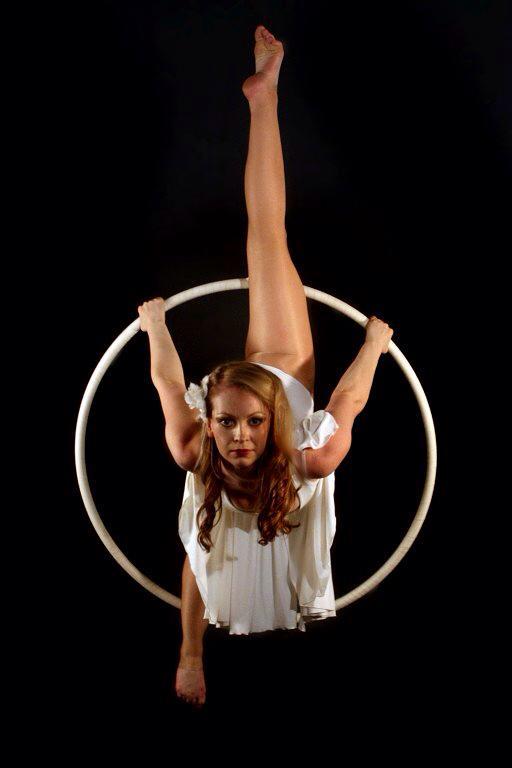 Hoop split.jpg