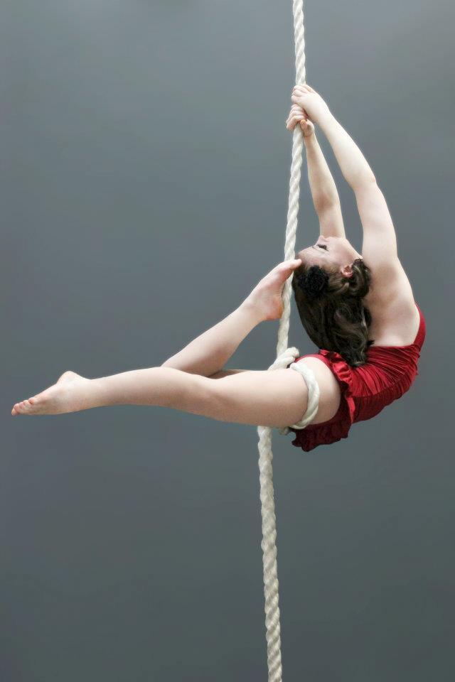 rope foot to head low res.jpg