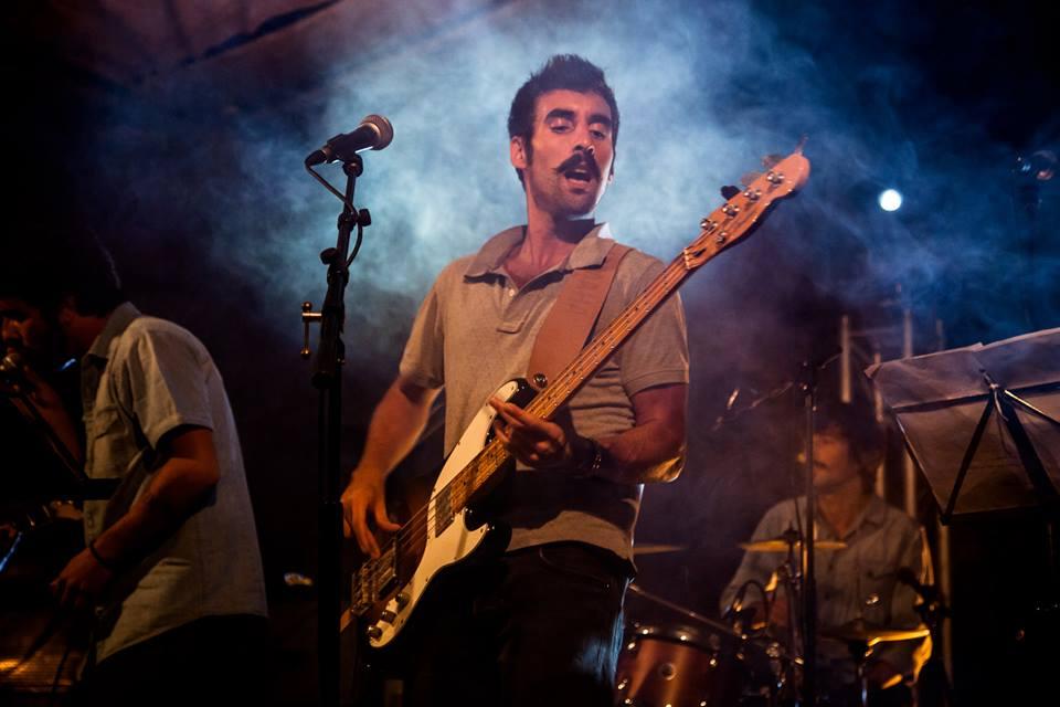 Trio Cadmira +1 7.jpeg