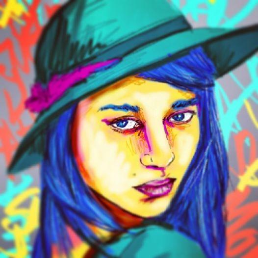 Digital sketching-06.jpeg