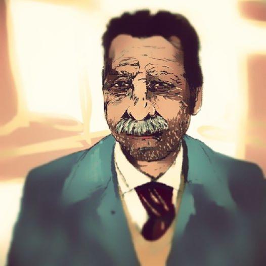 Digital sketching-07.jpeg