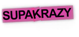 Supacrazy