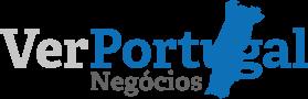 Ver Portugal