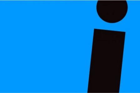 logo_jornal_i.jpg
