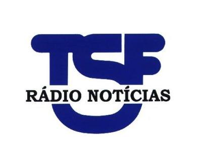 TSF radio