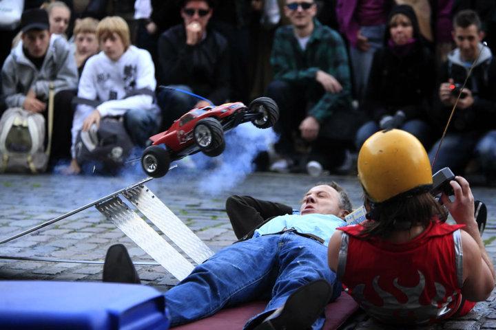 Stuntcar.jpg