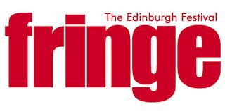 edinburgh-fringe-logo.jpg
