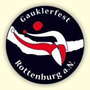 gauklerfest-rottenburg_logo.jpg