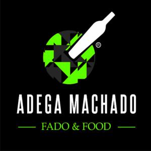 Adega Machado.png