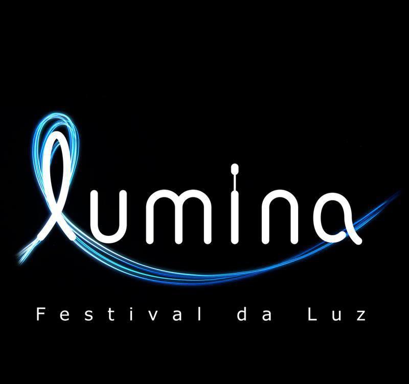 Lumina Festival da Luz.jpeg