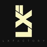 LXFACTORY_compotas.jpg