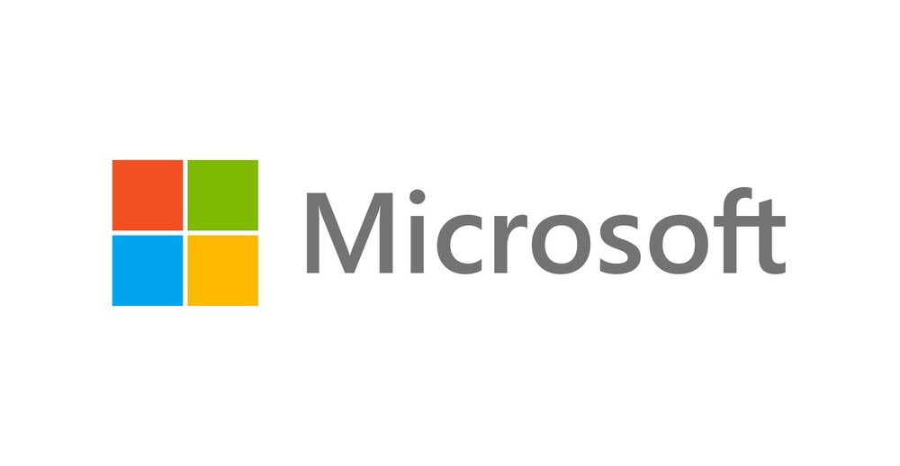 Microsoft.png.jpg