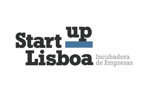 StartUp Lisboa.jpg
