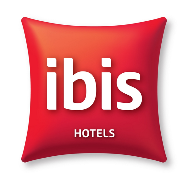 600px-Logo_Ibis-Hotel_2012.png