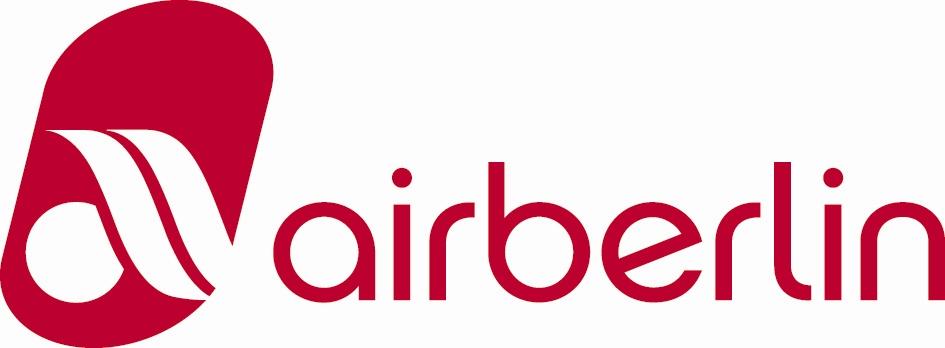 airberlin_logo.jpg