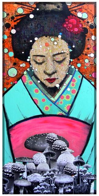 geisha-hirez-print8.5x17.jpg