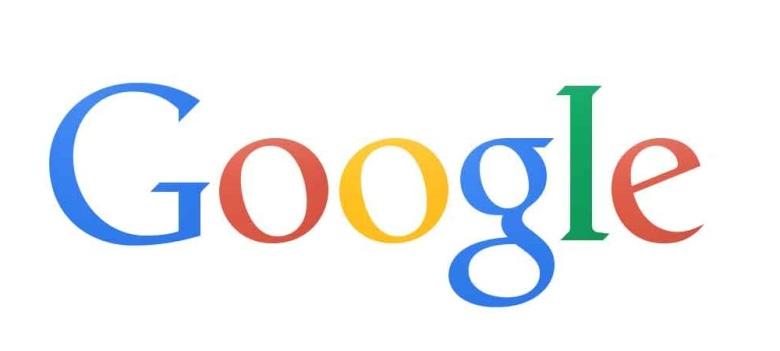 google-logo-780x351.jpg