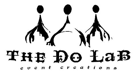 the-do-lab_raw.jpg