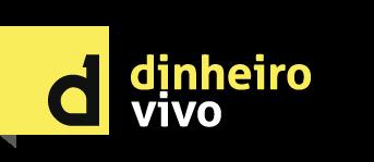 logo_dinheirovivo_banner.png