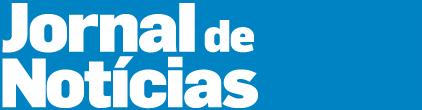 LogoHeaderJN.jpg