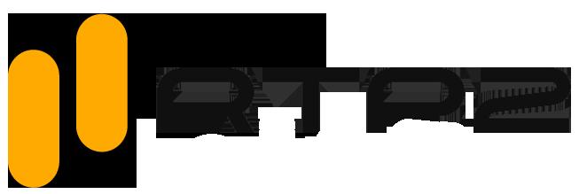 Logotipo - RTP2 (03).png