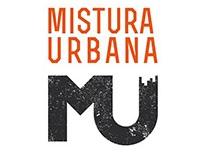 Mistura Urbana.jpg