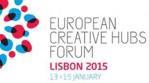 European-Creative-Hubs-Forum.jpg
