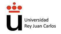 Universidad Rey Juan Carlos Madrid.jpg