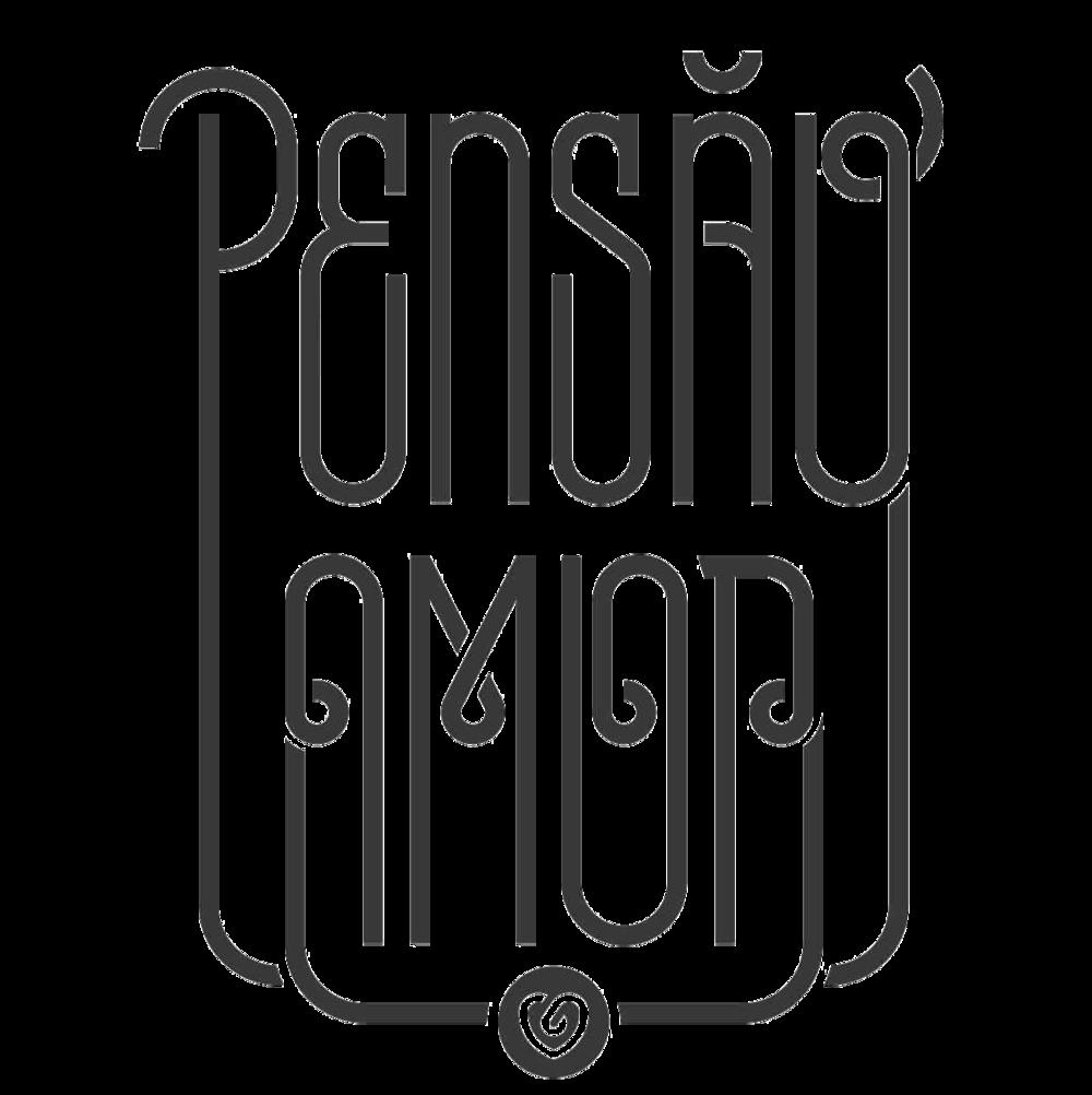 Logotipo_alto-cópia 2.png