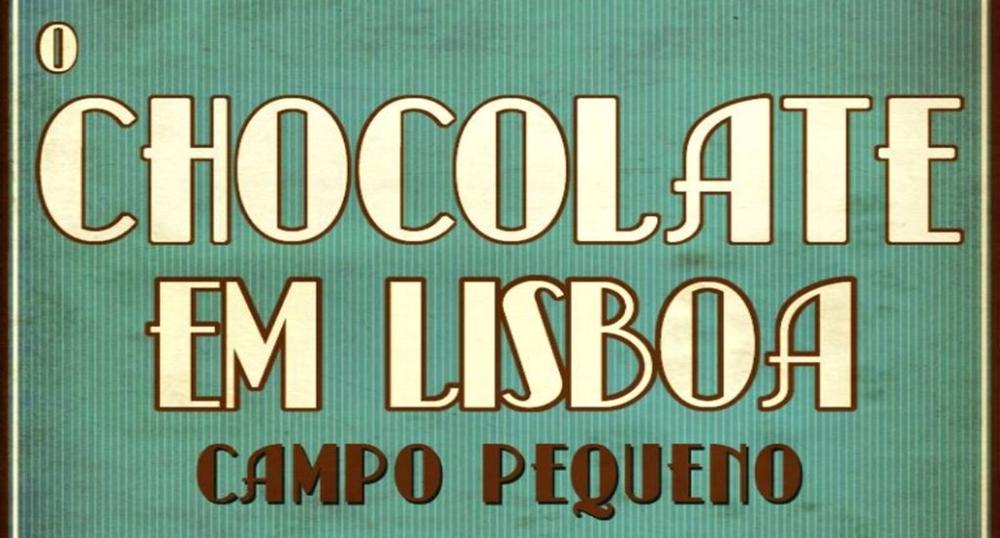 ChocolatenoCampoPequenoalt1.jpg