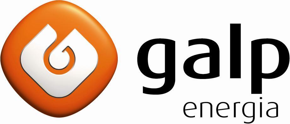 Logo_galp_Energia.jpeg