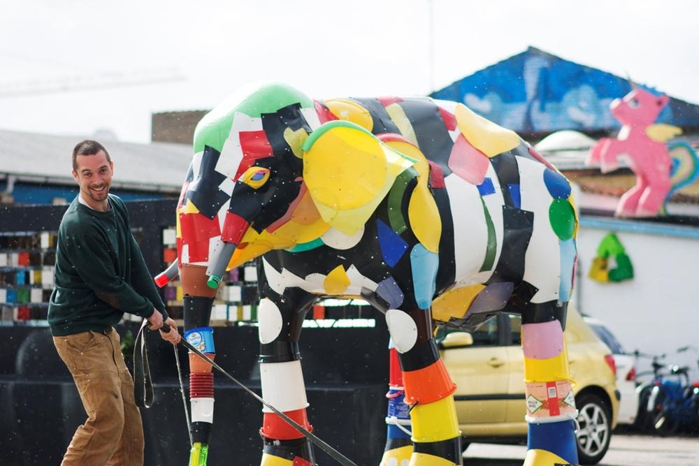 Plastic elephant 1.jpg