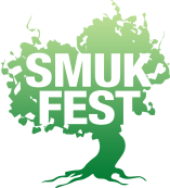 smukfest-logo.png