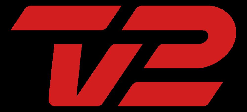 tv2_dk.png