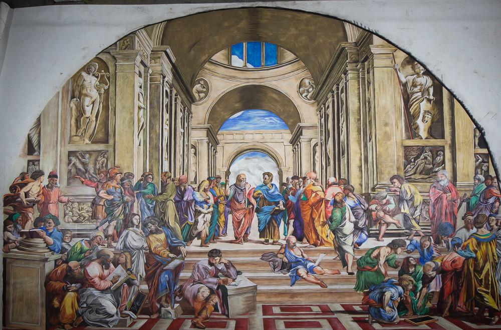 Raphael.jpg