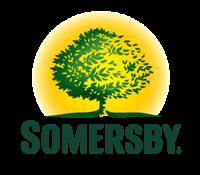 somersby-logo-8556518000-seeklogo.com.png
