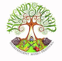 KnockanStockan_Independent_Music_Festival_logo.jpg