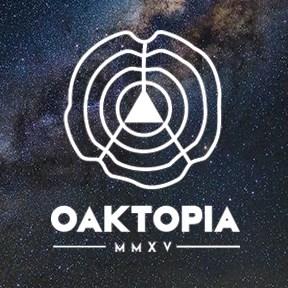 Oaktopia Festival.jpg