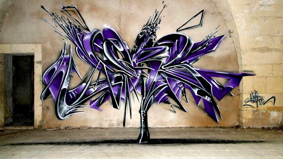 Desoner graffiti.jpg