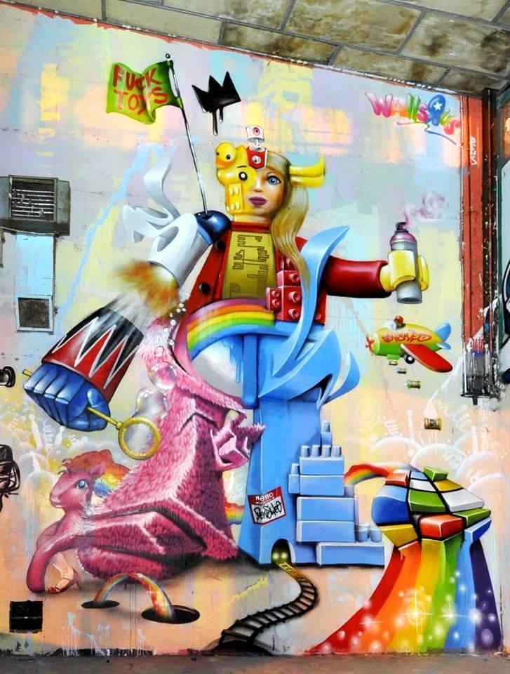 Desonder urban art.jpg