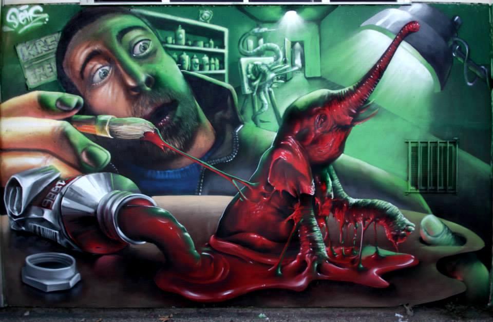 realistic graffiti.jpg
