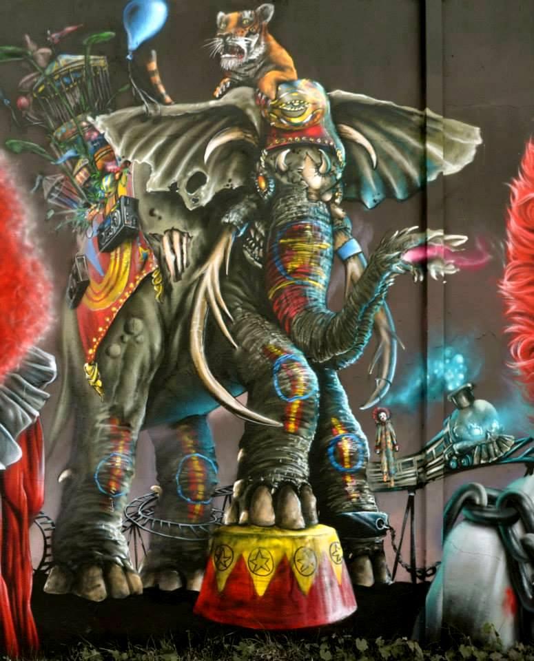 street art.jpg