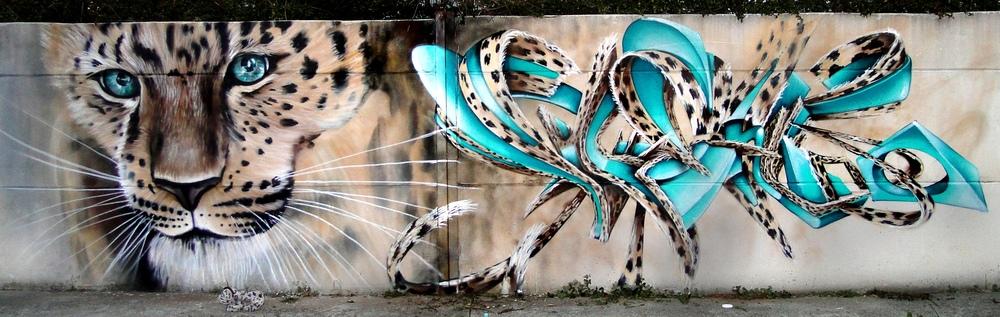 graffiti decoration.jpg